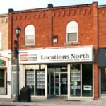RLP-Meaford-Office-4