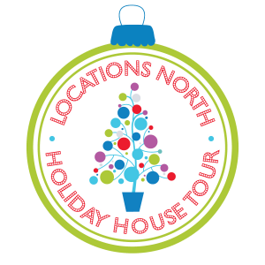 Collingwood Holiday House Tour