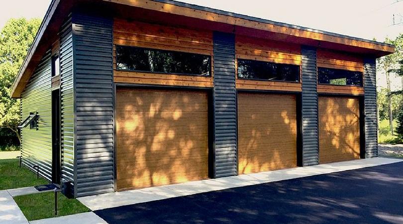 3-car-garage
