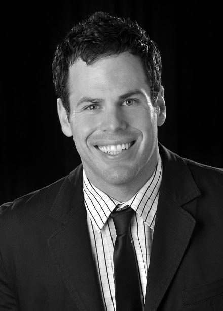 Mike Kearns
