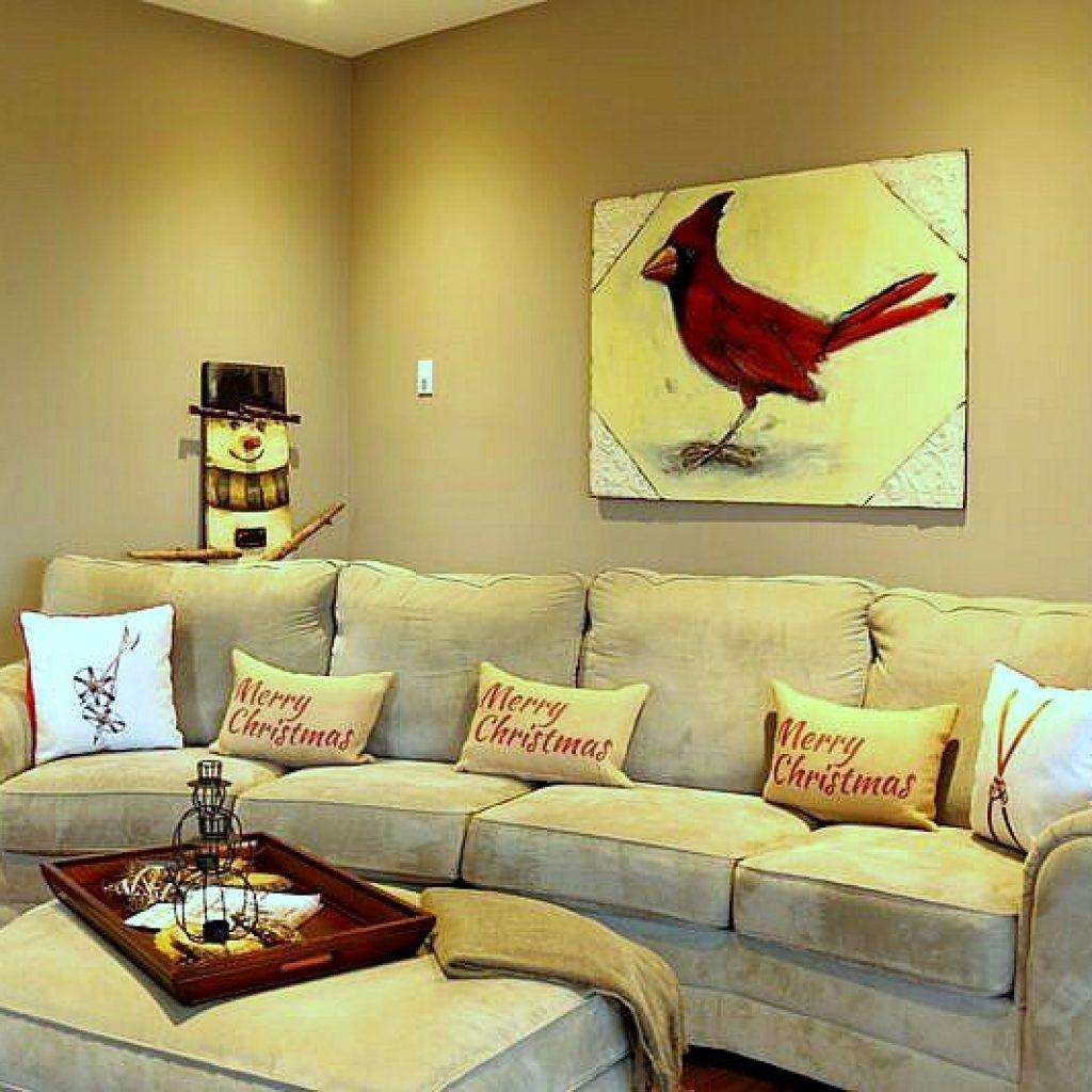 home decor locations home decor inspiration house tour gallery