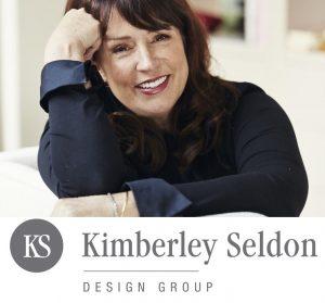 kimberley-seldon