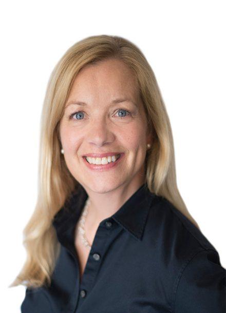 Anita Hearn