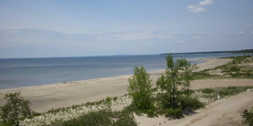 Aqua Luxury Beach Residences