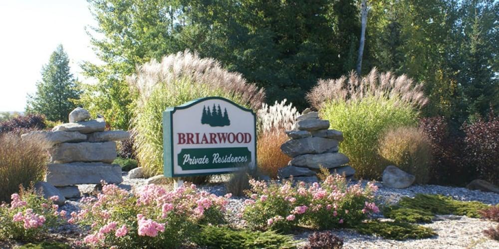 Briarwood