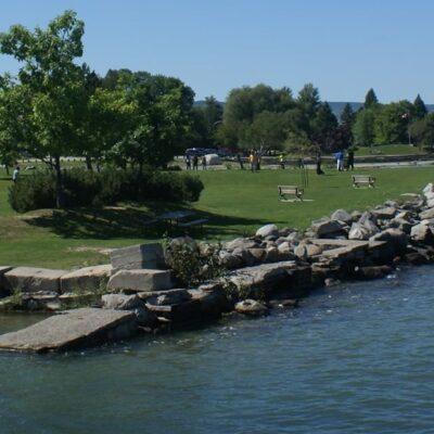 Collingwood Ontario