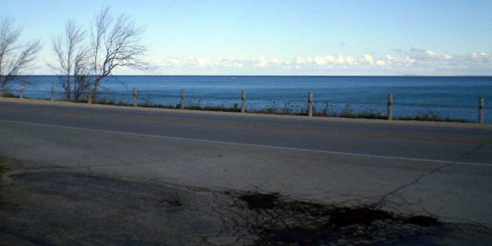 Craigleith Shores