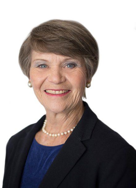 Helen Lightbody