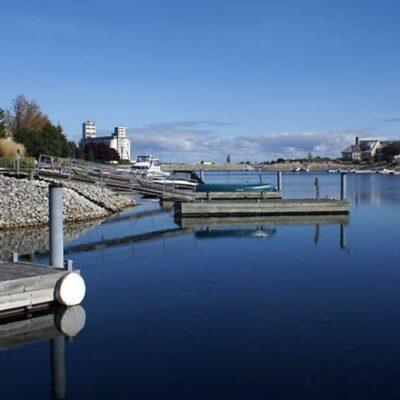 Mariners Haven