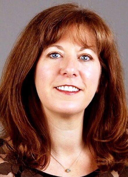 Marla Simon