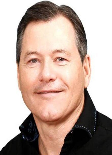 Rob Dubien