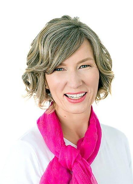 Ellen Kalis