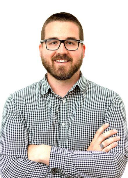 Connor Whalen