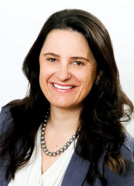 Kate Vanderwielen