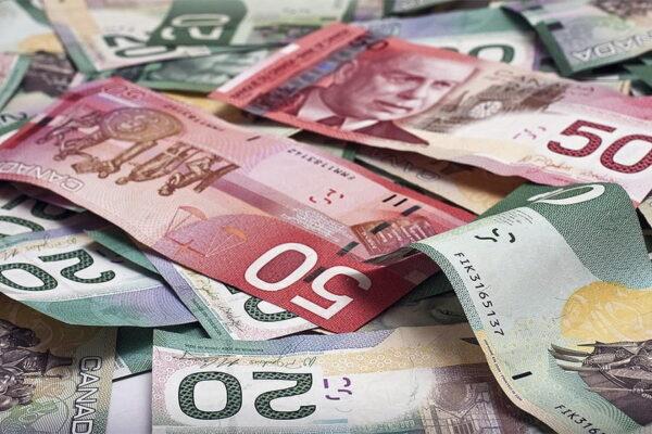 Pricing your Rentals