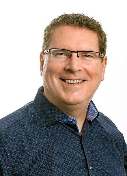Shane Gemmill