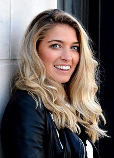 Alexandra Bennett