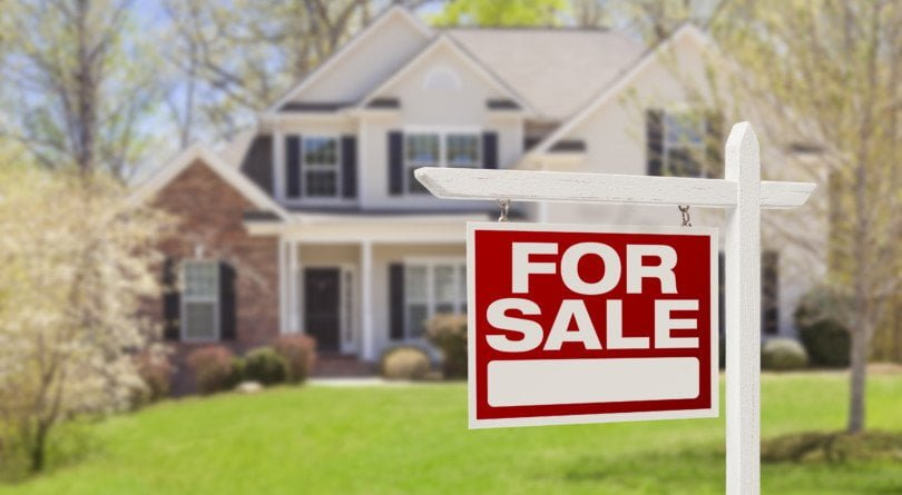 Questions to ask your Potential Real Estate Agent