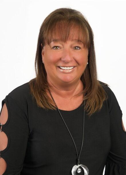 Cindy Ryerse
