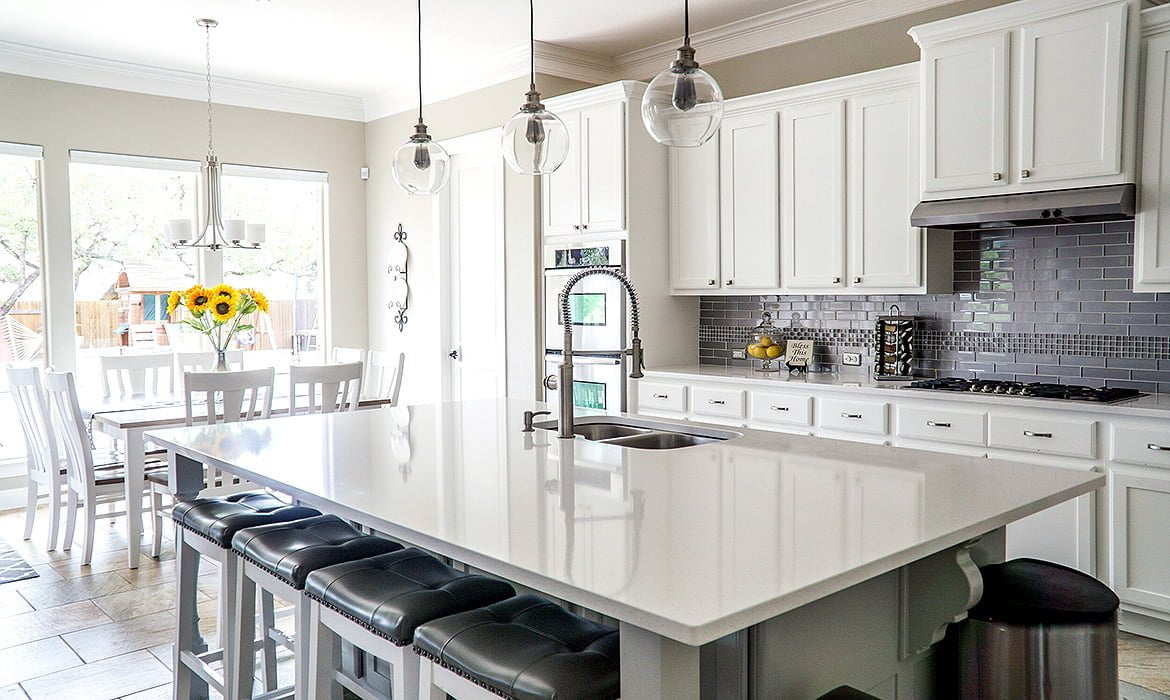 Avoid these Home Staging Mistakes