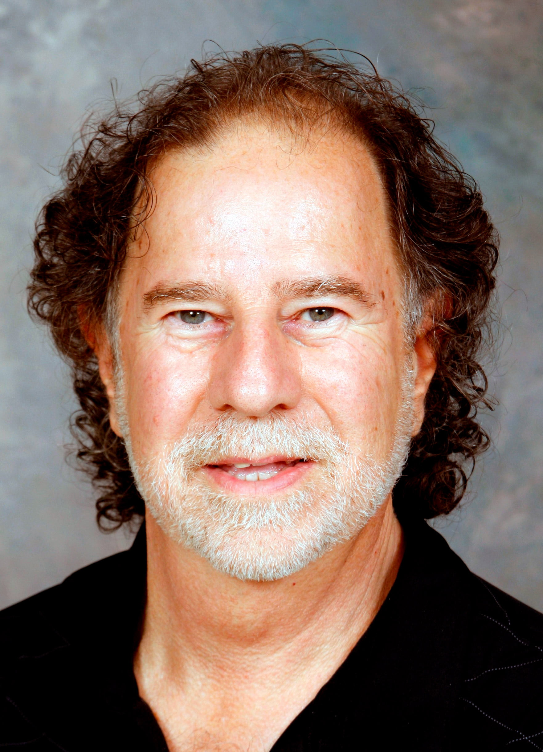 John Nolasco