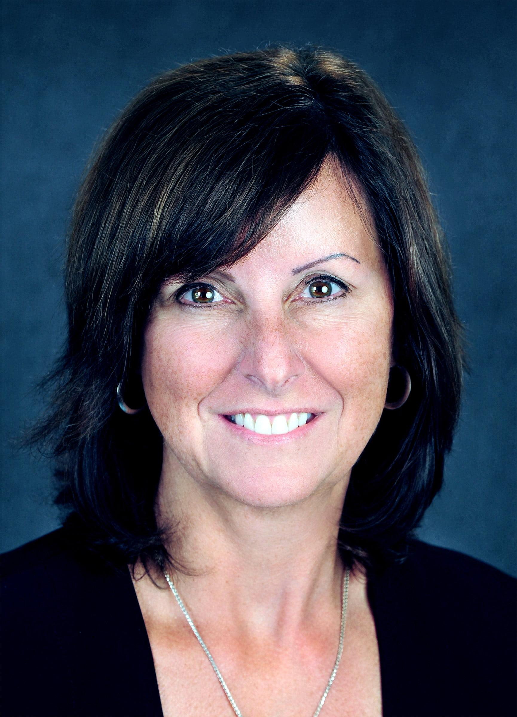 Lisa Bugler
