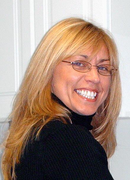 Beth Henry