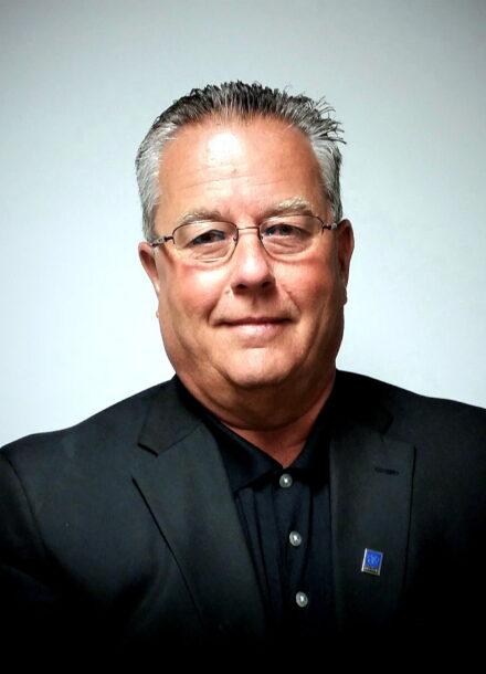 Doug Tunis