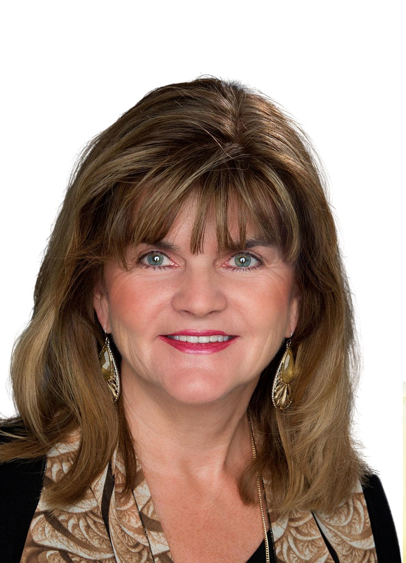 Wanda Cummings