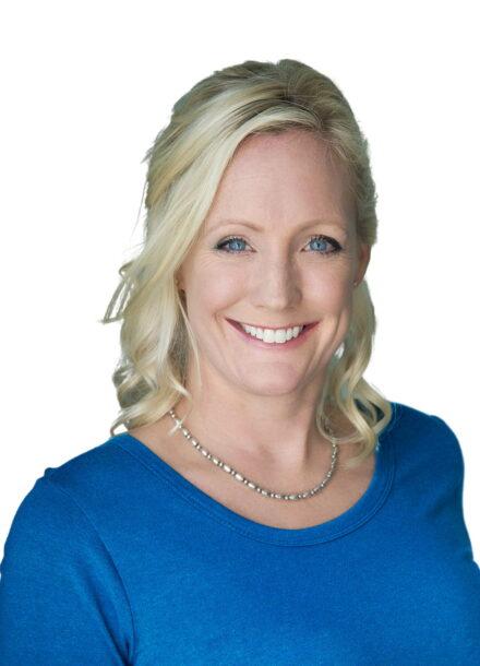 Heather Garner