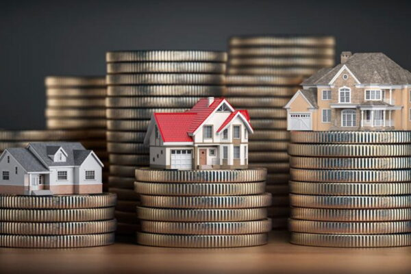 The Pros and Cons of Real Estate Investing