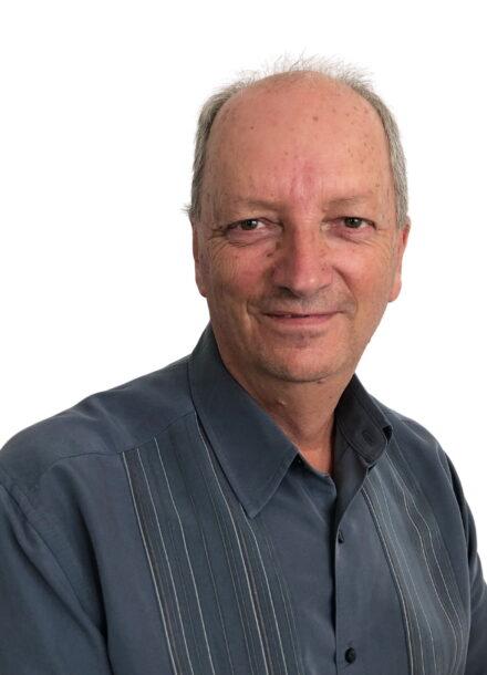 Brian Girard